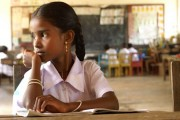 Girls rising: Perspectives from Sri Lanka