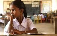 Girls rising: Perspectives from Sri Lanka