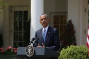 Obama faces tough challenges at home for new climate plan