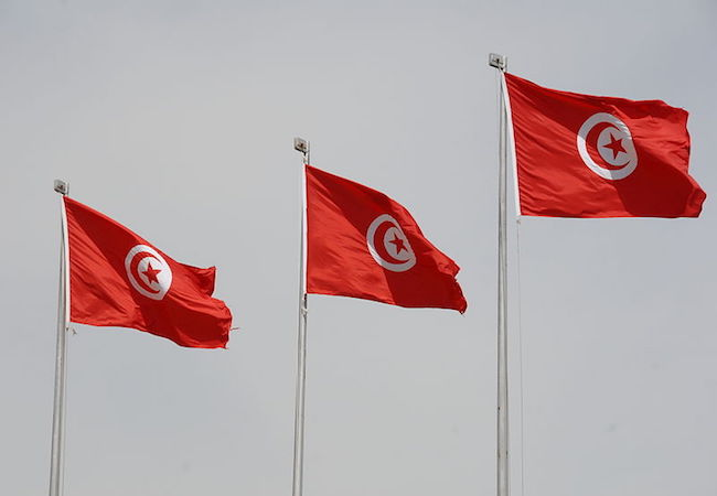 Fact sheet: Enduring U.S.-Tunisian relations