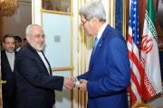 Iran: America's nightmare opponent