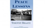Peace lessons: How to reduce violence