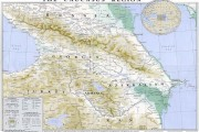 Security and stability in the Southern Caucasus