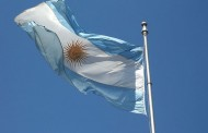 Argentine province makes it mandatory to sing a march dedicated to Malvinas Islands