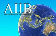 How does the newly minted AIIB Charter compare to the World Bank, IBRD Charter?