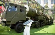 Saudis' nuclear call