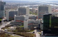 General conference on IAEA activities: An overview