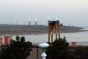 Muddled up views on India's nuclear program