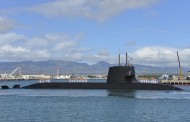 Australia-Japan convergence of interests: stealth submarines and the South China Sea