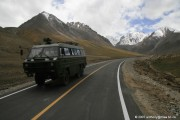 Does India want to destabilize China-Pakistan Economic Corridor?