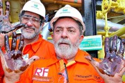 Petrobras scandal ramifications getting closer to Lula da Silva