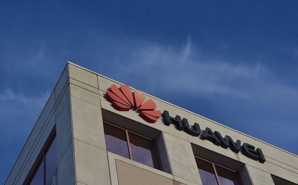 Huawei case: The HiFi geostrategic gambit