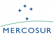 Mercosur summit in Brasilia with a conflicting agenda; Paraguay takes chair