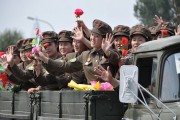 North Korea says no to dialogue after invitations from Seoul