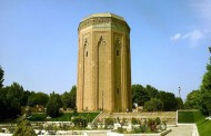 Ajami Nakhchivani: a master of Azerbaijani architecture and Islamic culture