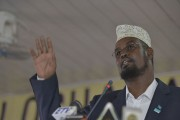 The rise of proxy leaders in Somalia