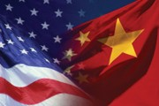 China urges U.S. to stop provocative actions