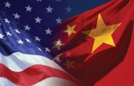 Sino-US rivalry: Did it result in confrontation or cooperation?