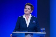 PiS election win may worsen relations between Vilnius and Warsaw