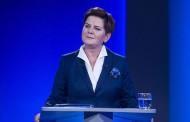 PiS election win may worsen relations between Vilnius and Warsaw