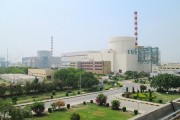 Pakistan-China time-tested relationship: NSG membership and civil nuclear cooperation