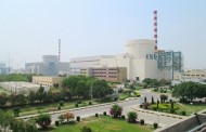 Future of nuclear energy in Pakistan