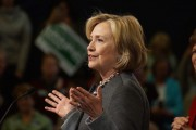 What Congress should ask Hillary Clinton