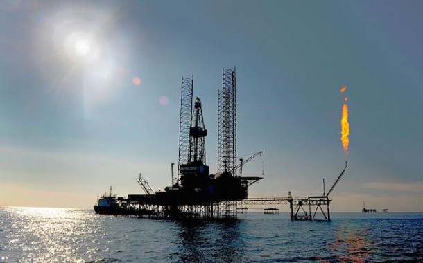 Strong headwinds for oil ahead