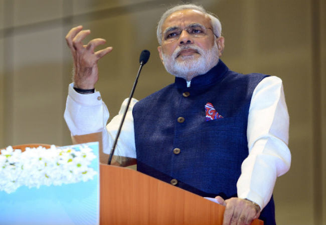 Building India's engagement with APEC through the Indo-Pacific foreign policy