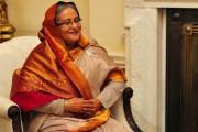 Bangladesh: Lethal remnants