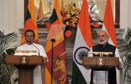 Bilateral trade and economic diplomacy: The future of Indo-Sri Lanka economic initiatives