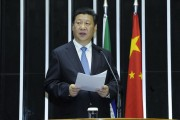 Xi's initiatives: Reshaping China's global image