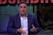 The Young Turks: Why doesn't the White House want an independent investigation of hospital bombing?