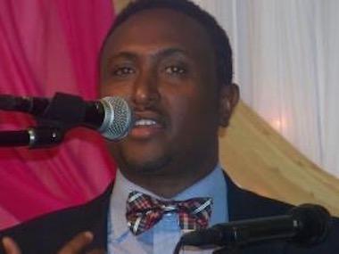Abdihabib Y. Warsame