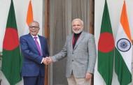 Bangladesh: Dangerous resurgence