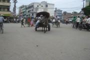 Nepal: Exacerbating instability