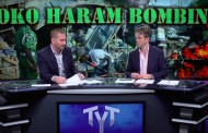The Young Turks: Boko Haram kills 49 in Nigeria