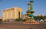 Starting over again: Multi-party elections in Burkina Faso