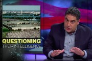 Cenk Uygur: Pentagon ignores own report. Turns out, military strikes against ISIS not working as well as advertised!