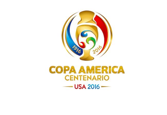 Ten US cities selected to host the Copa America Centenario next June