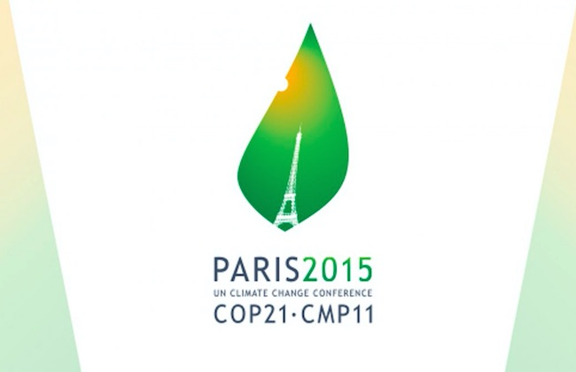 The climate talks in Paris will fail: Why?