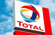 France's Total to start drilling off Bulgaria coast in February-May 2016
