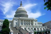 US Senate blocks military aid to Pakistan