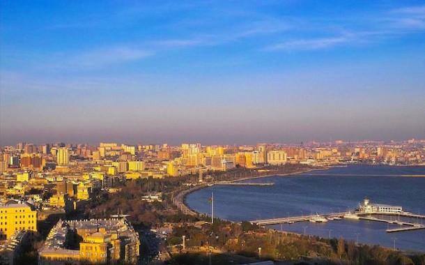 The Baku Process of Azerbaijan: Ten years of effective cultural diplomacy