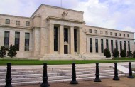 Why political meddling with central banks is a terrible idea – and the Federal Reserve is no exception