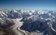 India's Karakoram conundrum: A legacy of the Great Game