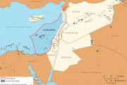 Egypt: The catalyst for a new Eastern Mediterranean gas hub?