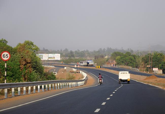 Maharashtra: Back against the wall