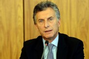 "Macri insists in Brussels: ""Brexit or not, our Malvinas claim will never change"""