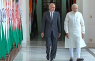 Attack on India: A shock to Modi's 'innovative' diplomacy
